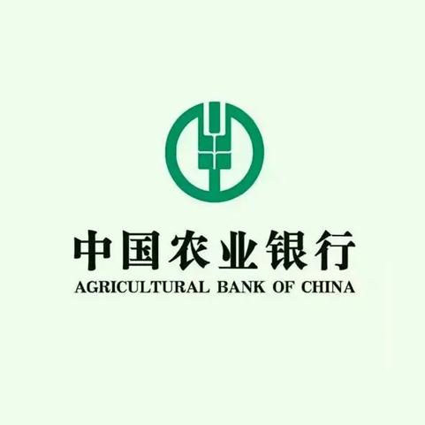 中国农业银行某分行
