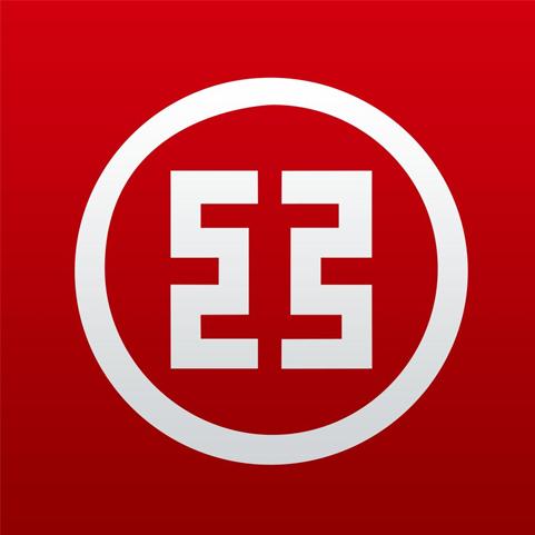 中国工商银行某分行