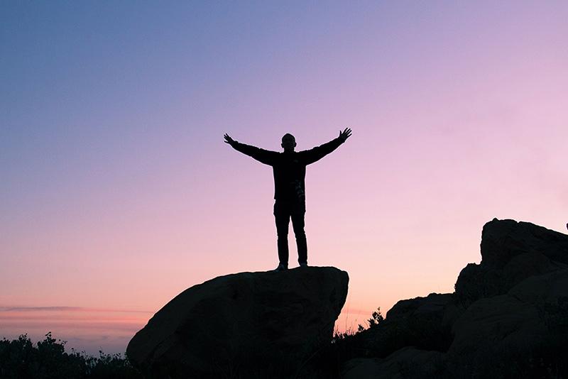 如何改变自己,成为执行力上的巨人?