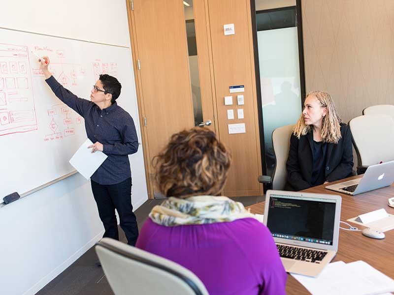 企业管理五步法——从计划、流程、组织、战略到文化