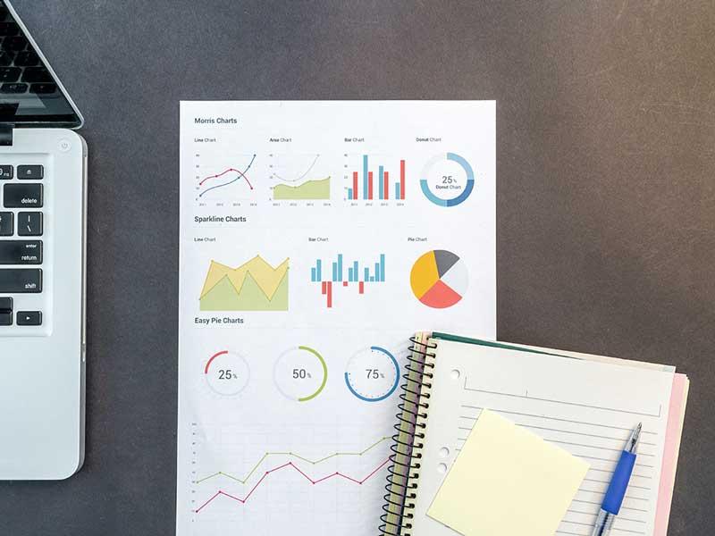 人力资源管理:事业单位人事管理的管理环节