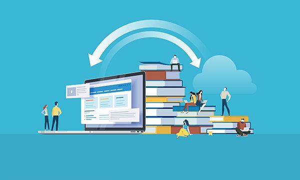 国有企业风险管理分析及未来管理途径