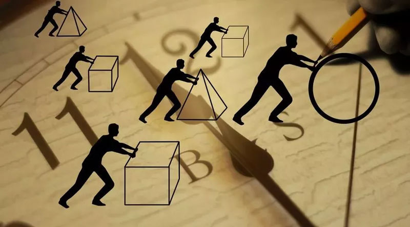 企业如何建立和完善内部培训体系?