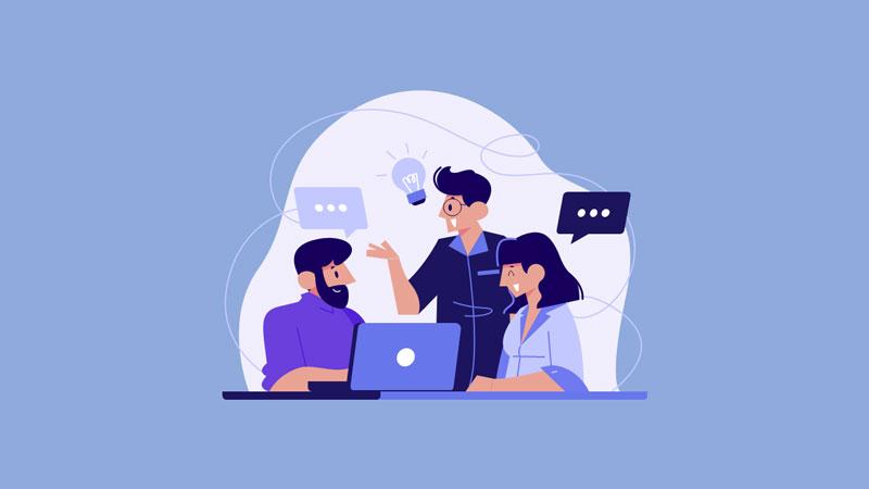 企业管理——民营企业的管理认知