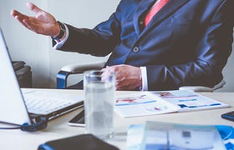 哪种能力对建立一个卓越公司是最重要的?