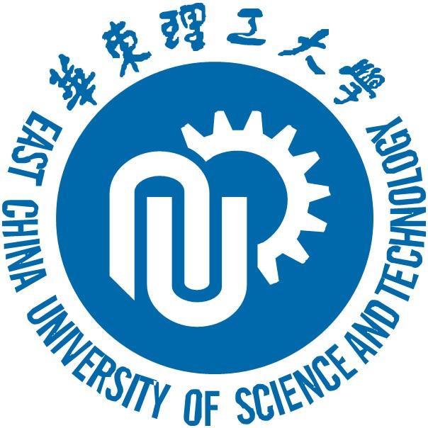 华理教育logo