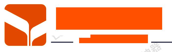 优师优课logo